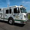 Flashover Fire Apparatus & Equipment Co.