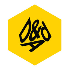 D&AD - Creative Advertising, Design and Digital