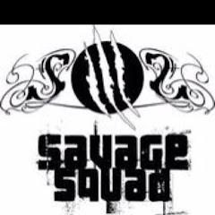 SavageSquad 1