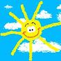 SunNProduction