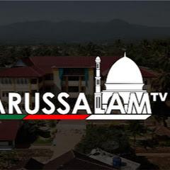 Darussalam Kersamanah Garut Channel
