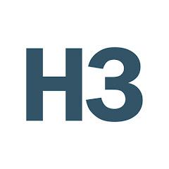H3 Music
