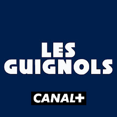 Les Guignols