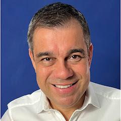 Sergio Ricardo Rocha