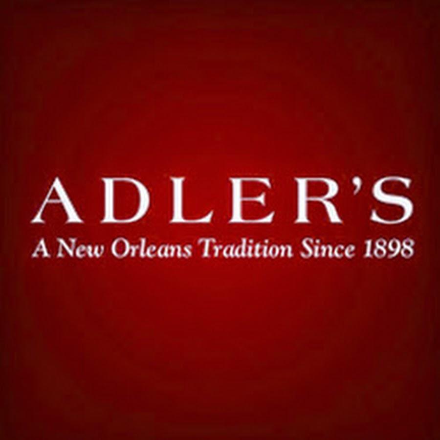 adlers new orleans youtube. Black Bedroom Furniture Sets. Home Design Ideas