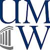 UMW Libraries
