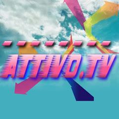 Attivo.tv - Canale 1
