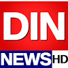Din News Programs