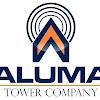 Aluma Tower
