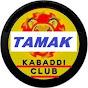 Tamak Kabaddi Club