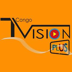 CONGO VISION PLUS TV