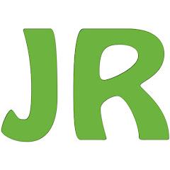 Jack Rutorial
