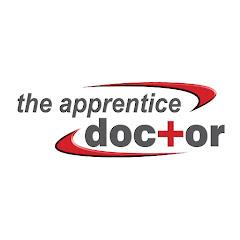 TheApprenticeCorp
