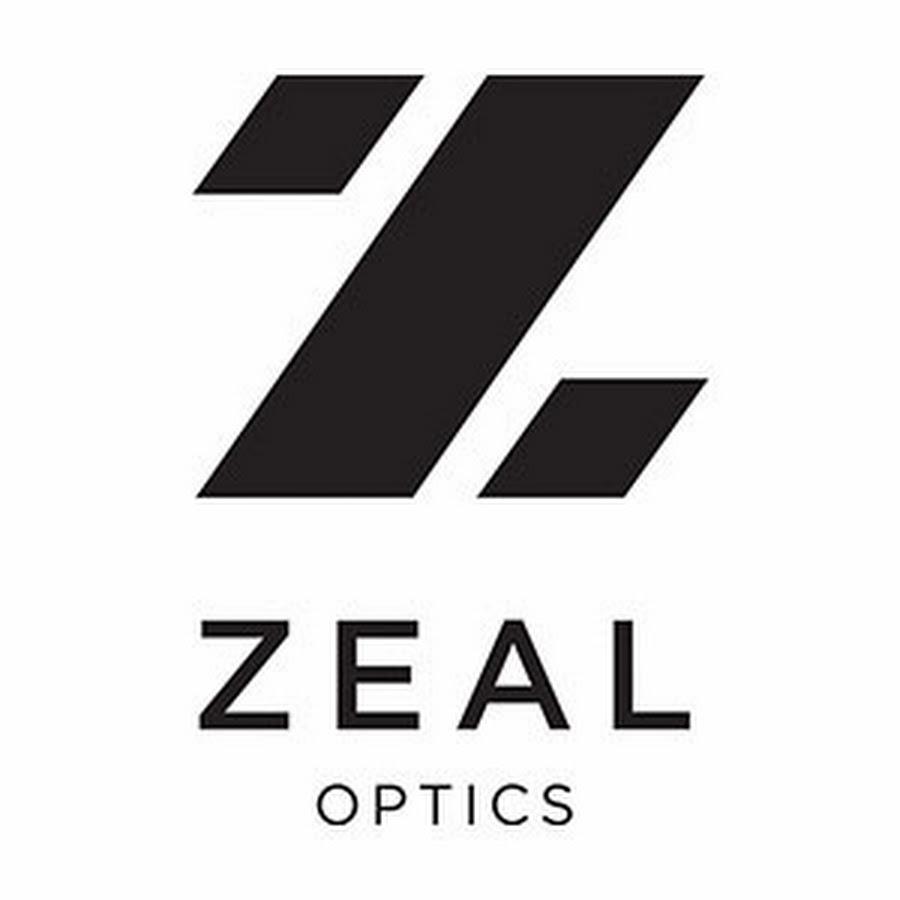 98295eecdef Zeal Optics - YouTube