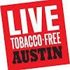 tobaccofreeatx