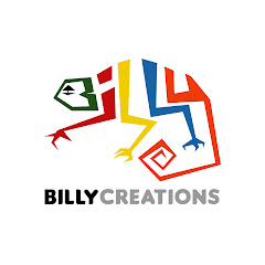 Billy Creations