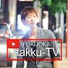 たっくーTV YouTube