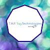 Tap Tag Tech
