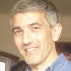 Jean-michel Gumuchian