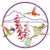 Hummingbird Monitoring Network