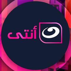 AlNaharTV
