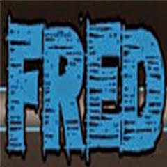 rsFreed