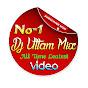DJ UTTAM  MIX