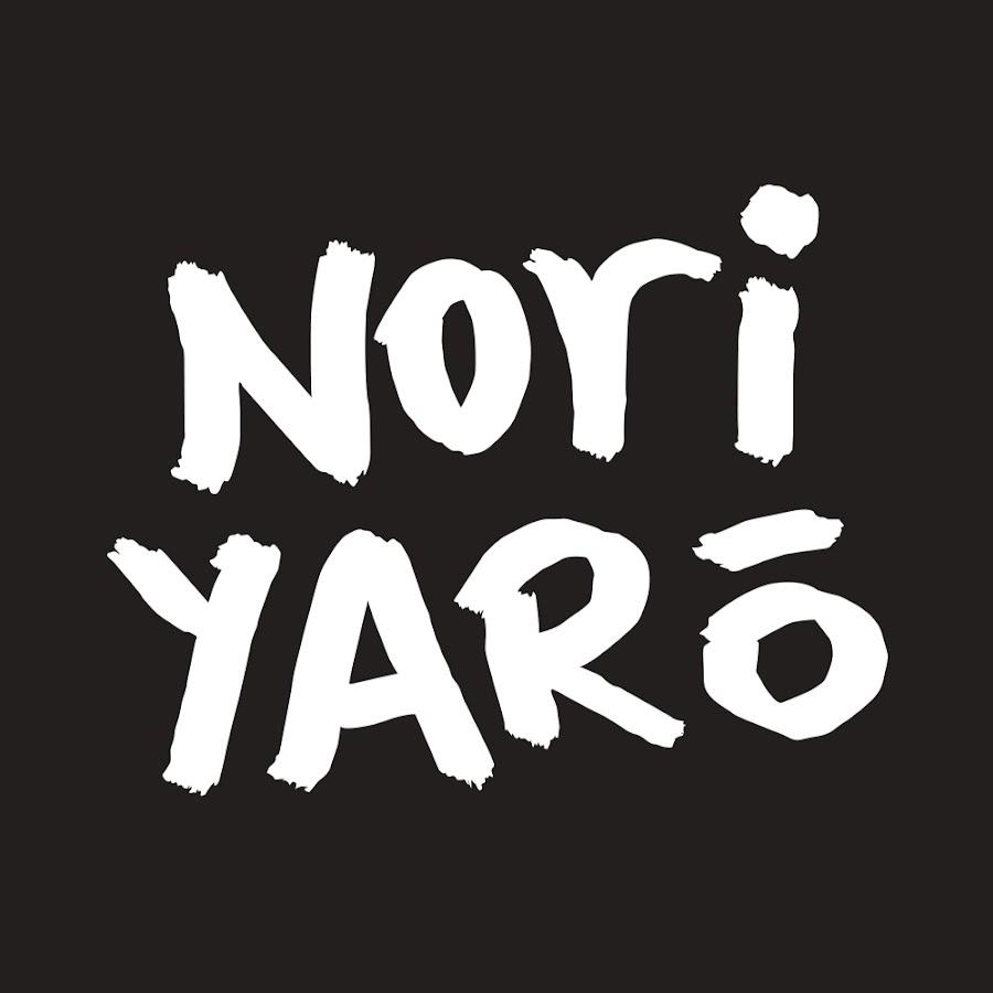 83121d60699e noriyaro - YouTube