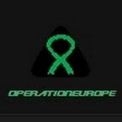 EuropeNeverSurrender