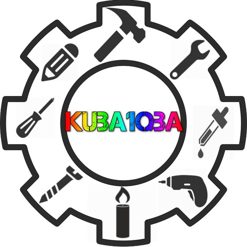 Kuba1qba