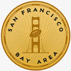 San Francisco Bay Area Super Bowl 50 Host Committee
