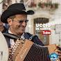Uccio De Santis