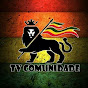 Reggae Music TV
