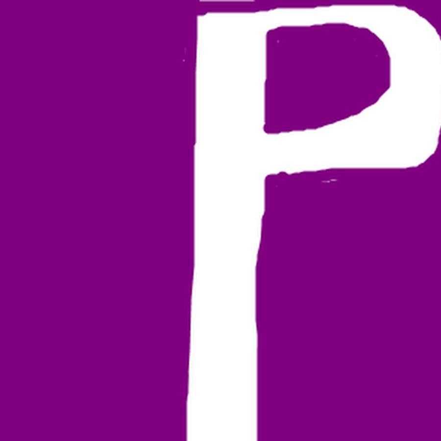 PurpleGorilla123