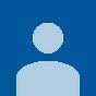 Kashir Tube