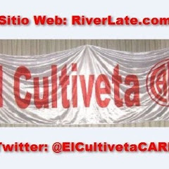 ElCultivetaCARP
