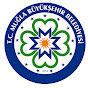 Mugla Büyükşehir Belediyesi  Youtube video kanalı Profil Fotoğrafı