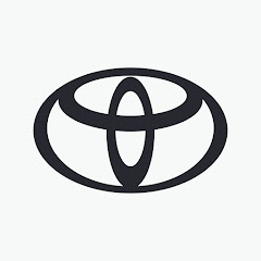 Toyota UK