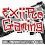 EXiiReGamingps3