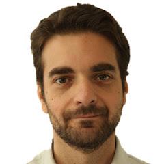 André Moraes