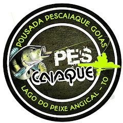Pescaiaque Goiás