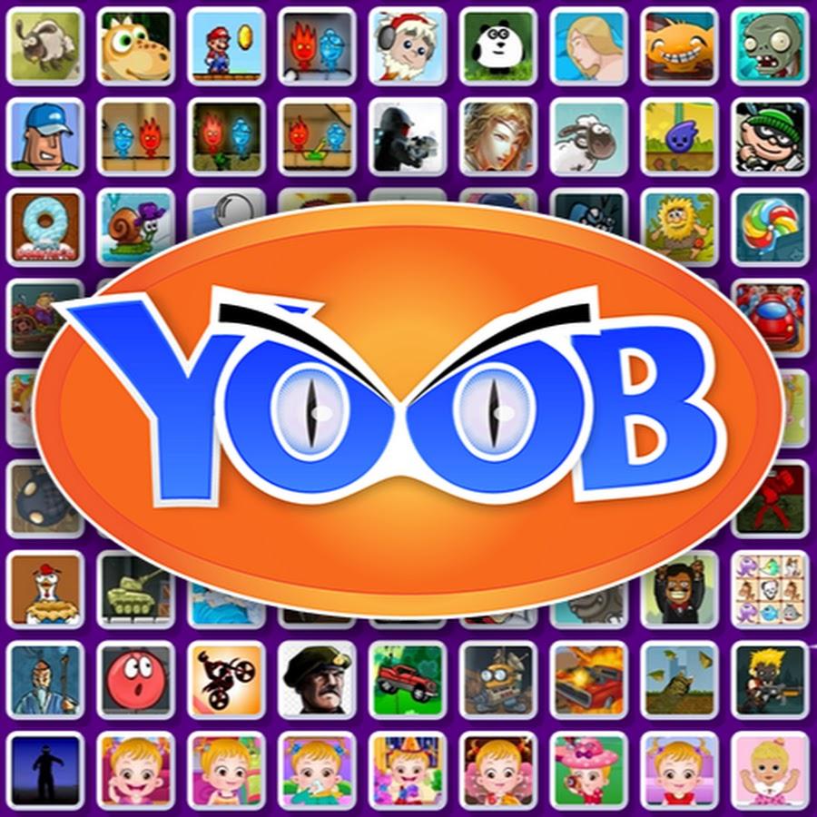 Benefits Yoob Youtube