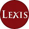 Lexis Coatings