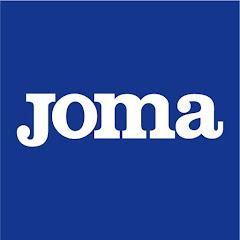 Joma Sport