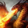 Diegon Dragon Films