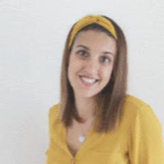 Mónica Lemos - Objetivo Tutti Frutti
