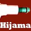 HijamaTeam