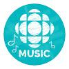 CBC Music Class