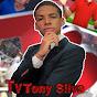 TvTony Silva