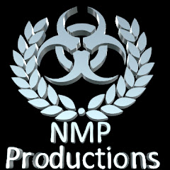 NMPproductions